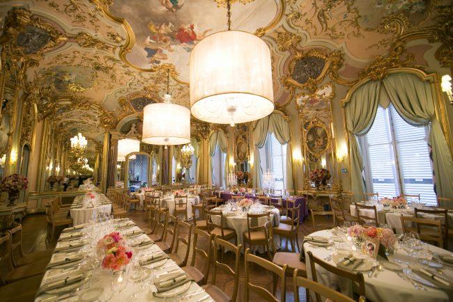 Luxury-villa-in-Tuscany (2)
