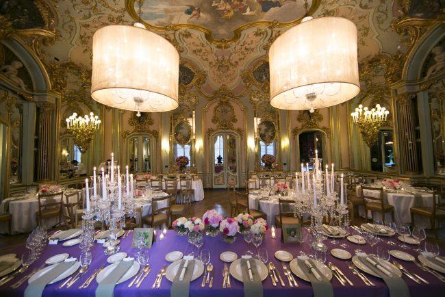 Luxury-villa-in-Tuscany (3)