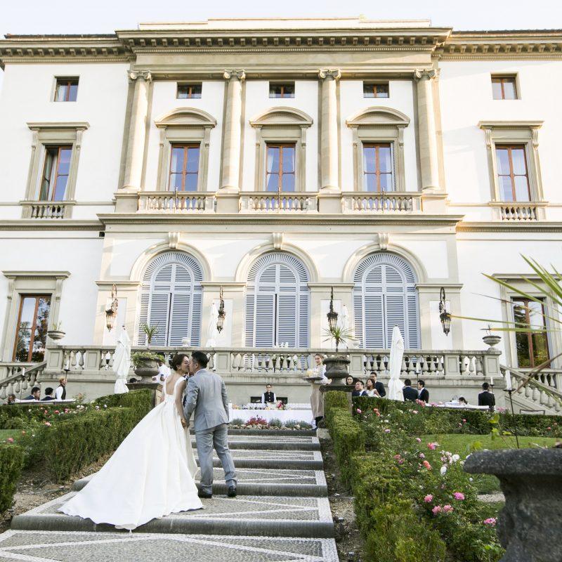 Luxury-villa-in-Tuscany (9)