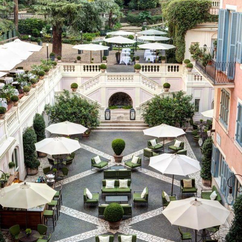 Luxury-wedding-hotel-Rome (1)