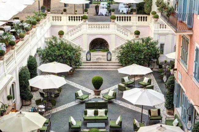 Luxury-Wedding-Hotel-Rome