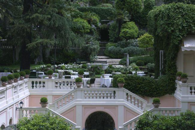 Luxury-wedding-hotel-Rome (3)