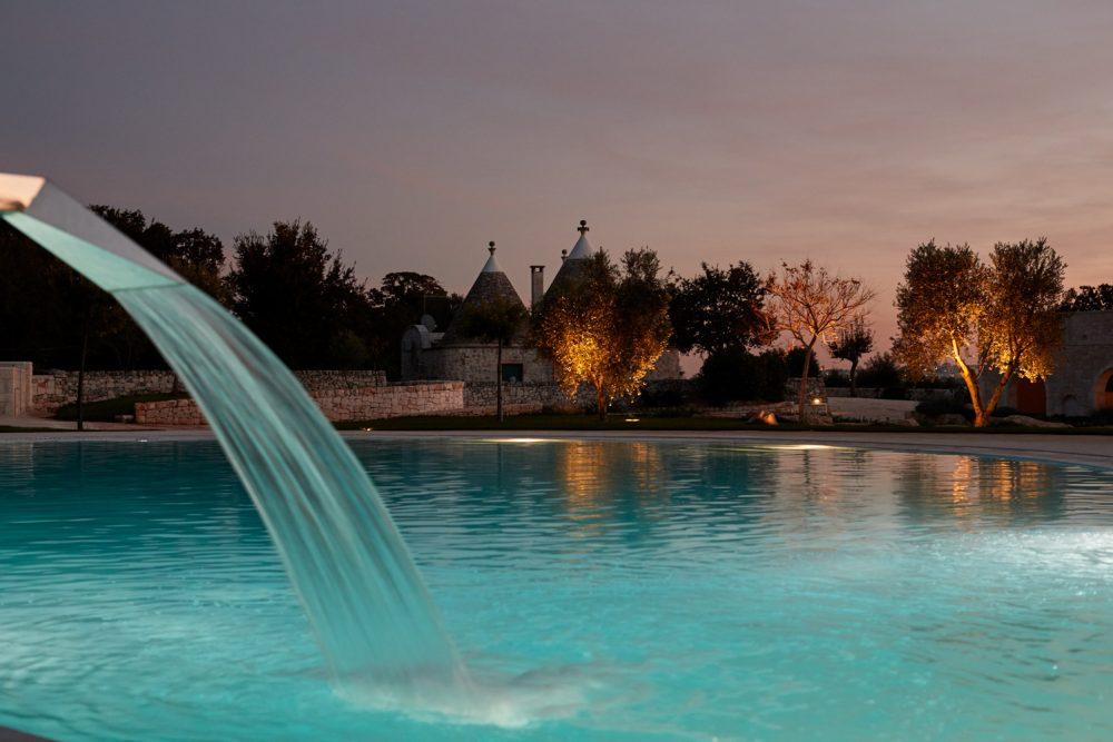 Masseria-for-weddings-in-Apulia