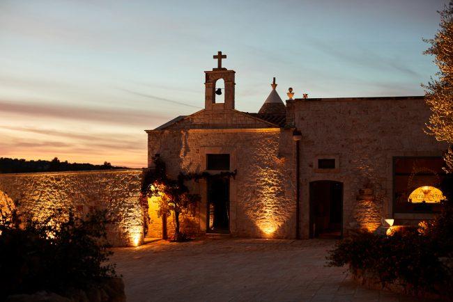 Masseria-for-weddings-in-Apulia (10)