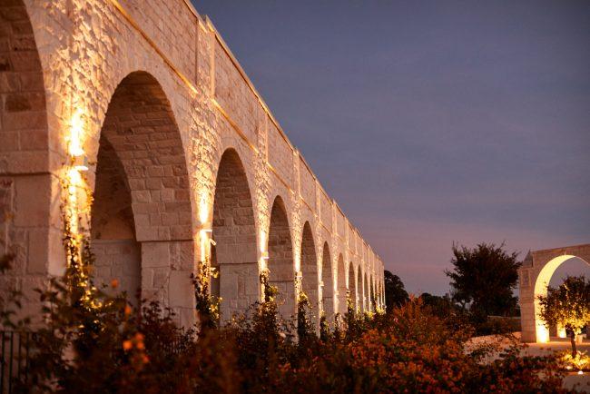 Masseria-for-weddings-in-Apulia (12)