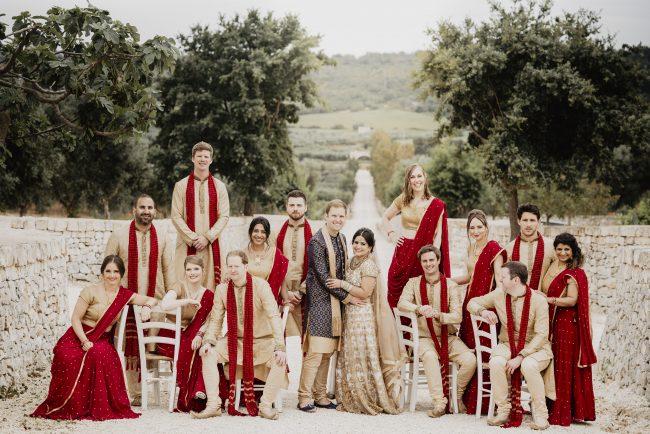 Masseria-for-weddings-in-Apulia (23)