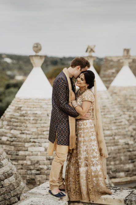 Masseria-for-weddings-in-Apulia (28)
