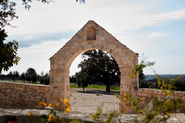 Masseria-for-weddings-in-Apulia (2)