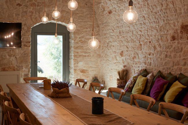 Masseria-for-weddings-in-Apulia (4)