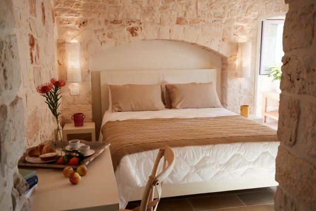Masseria-for-weddings-in-Apulia (5)