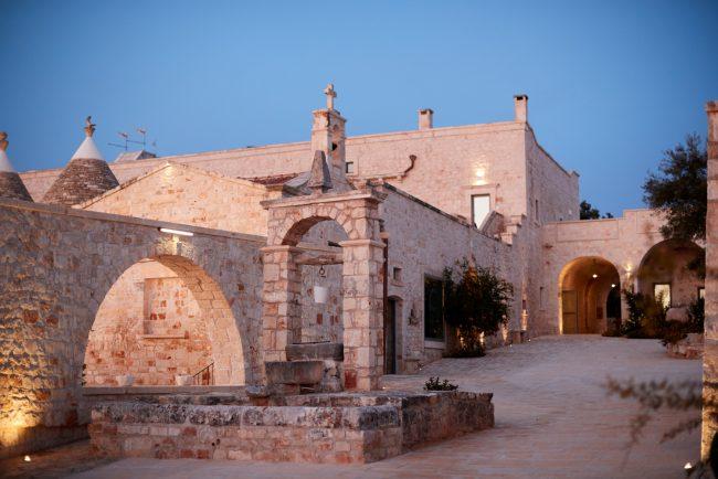 Masseria-for-weddings-in-Apulia (6)