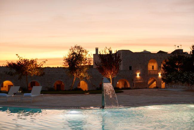 Masseria-for-weddings-in-Apulia (9)