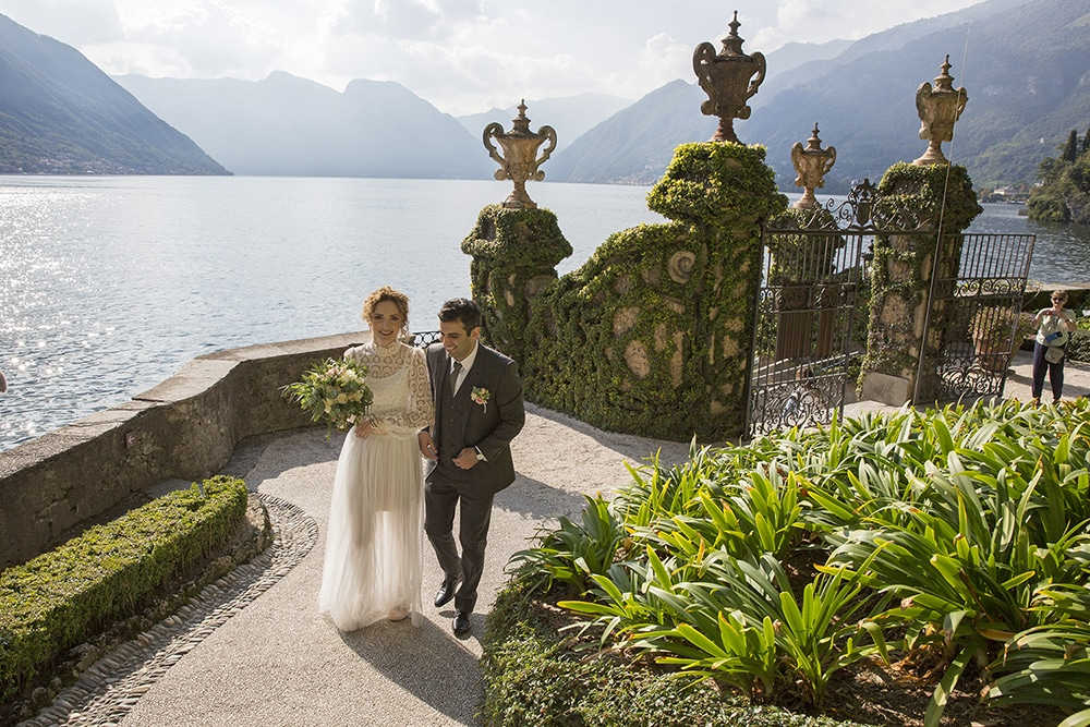 Romantic-villa-Como-Lake (1)