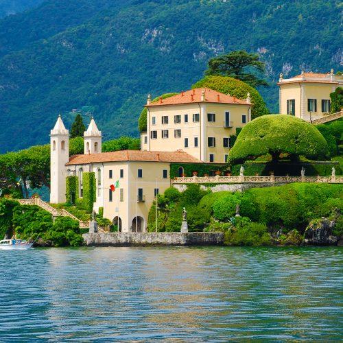 Romantic-villa-Como-Lake (4)