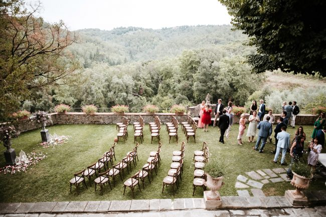 Romantic-villa-for-weddings-in-Tuscany (1)