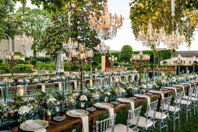 Romantic-villa-for-weddings-in-Tuscany (2)