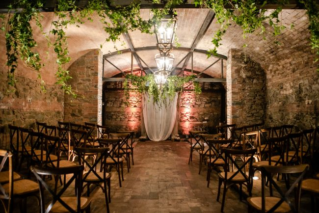 Romantic-villa-for-weddings-in-Tuscany (6)