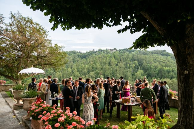 Romantic-villa-for-weddings-in-Tuscany (8)