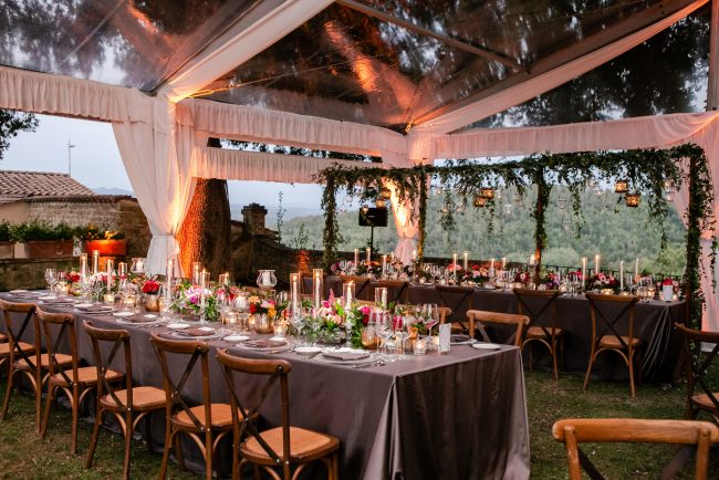 Romantic-villa-for-weddings-in-Tuscany (9)