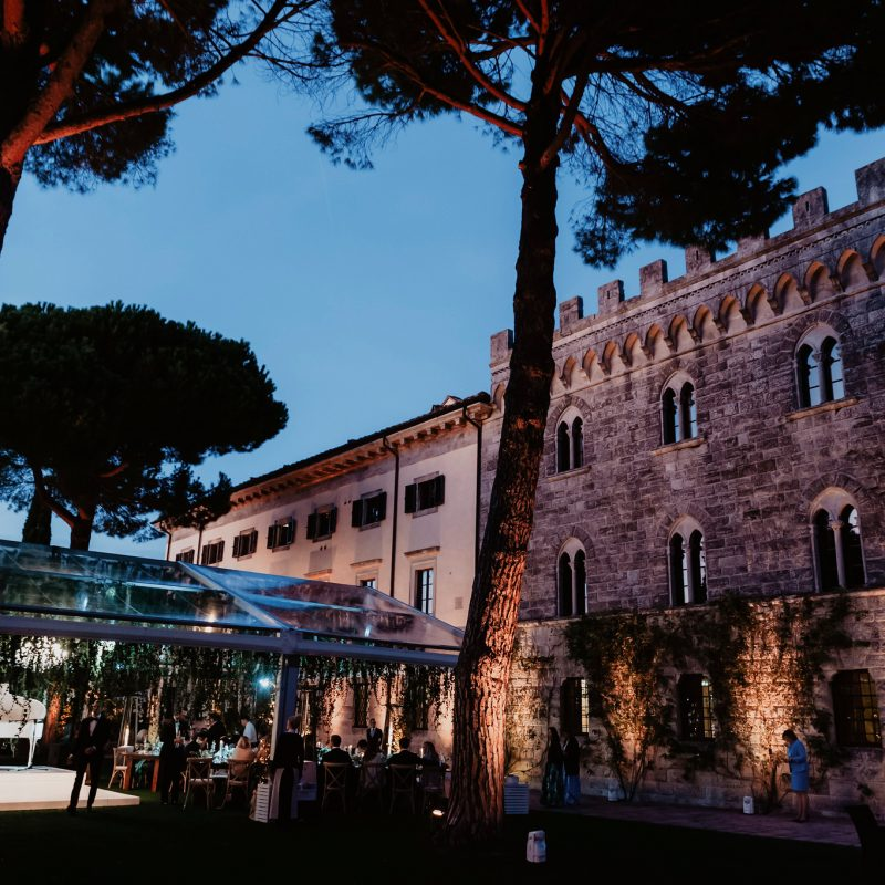 Romantic-wedding-venue-in-Tuscany (4)