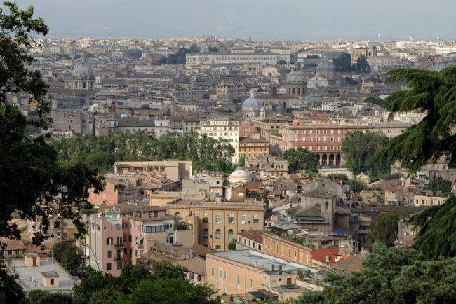 Romantic-wedding-villa-Rome (1)