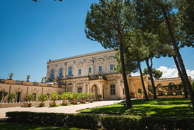 Romantic-wedding-villa-Rome (2)