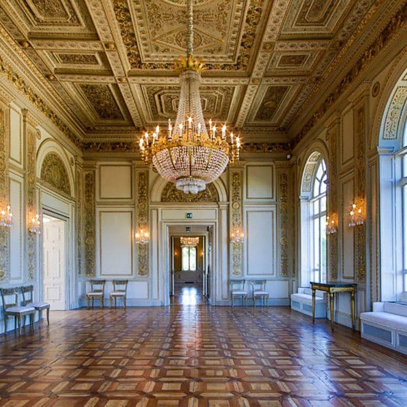 Romantic-wedding-villa-Rome (4)