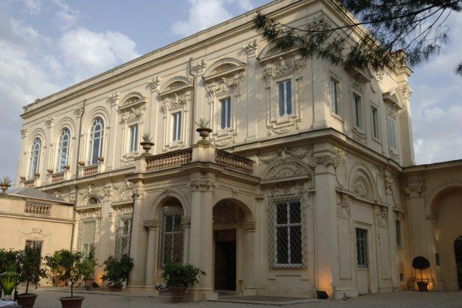 Romantic-wedding-villa-Rome (6)