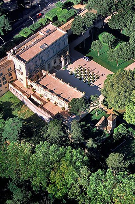 Romantic-wedding-villa-Rome (7)