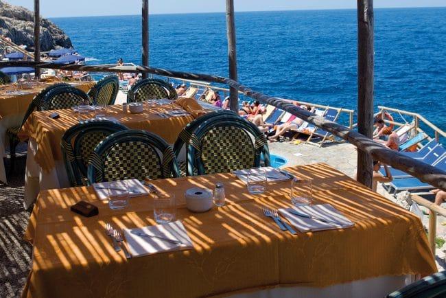 Sea-view-wedding-venue