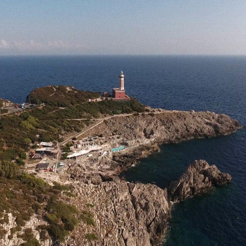 Sea-view-wedding-venue (6)