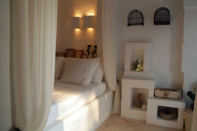 Villa-for-wedding-in-Apulia (1)