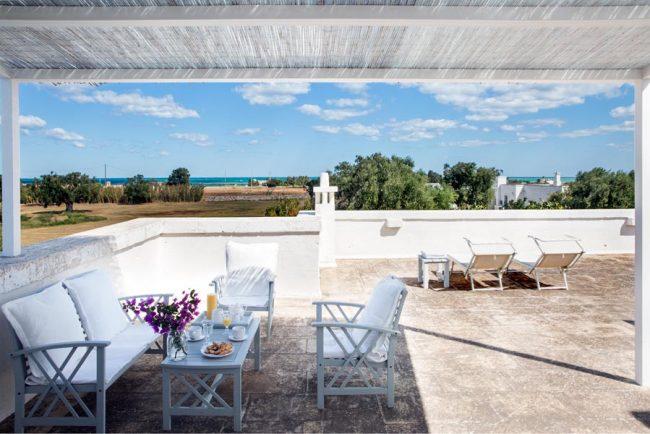 Villa-for-wedding-in-Apulia