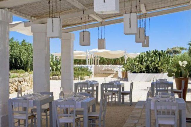 Villa-for-wedding-in-Apulia (4)