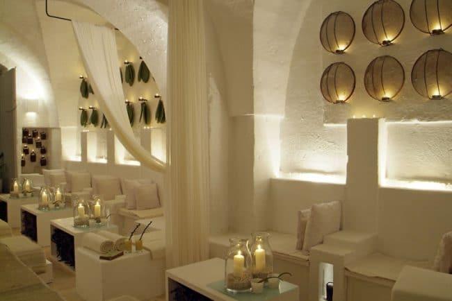 Villa-for-wedding-in-Apulia (5)