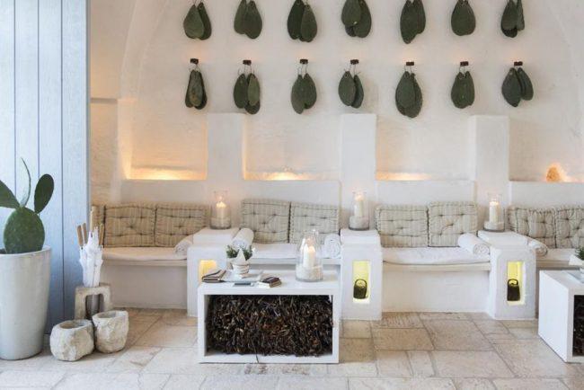 Villa-for-wedding-in-Apulia (6)