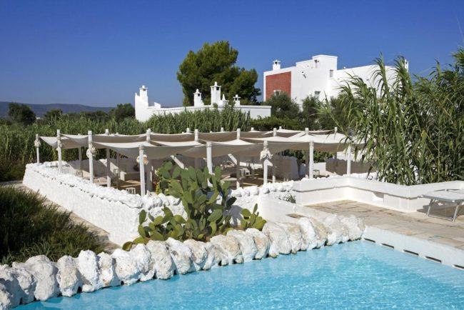 Villa-for-wedding-in-Apulia (7)