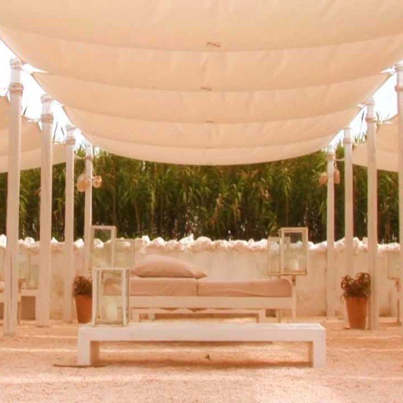 Villa-for-wedding-in-Apulia (8)