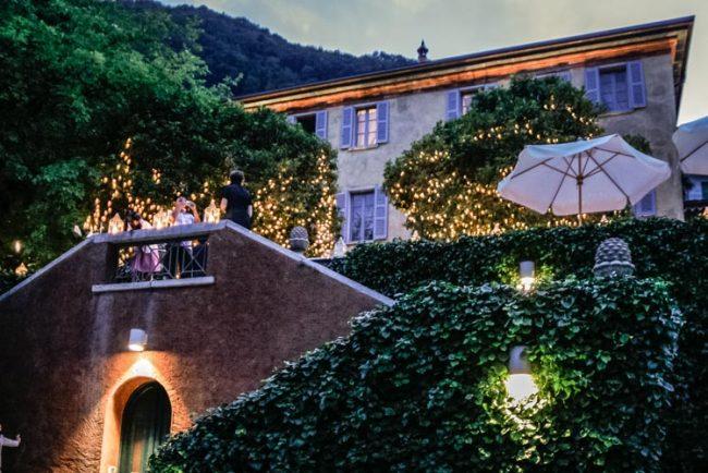 Villa-for-weddings-Lake-Como (1)