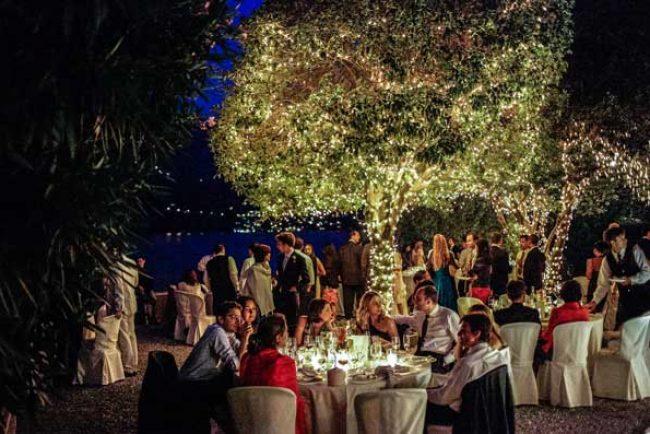 Villa-for-weddings-Lake-Como (10)