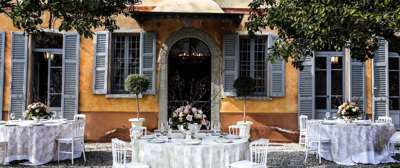 Villa-for-weddings-Lake-Como (8)