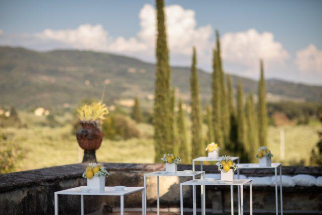 Villa-wedding-in-Florence (11)