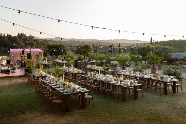 Villa-wedding-in-Florence (13)