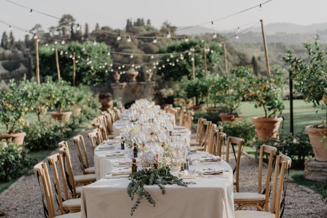 Villa-wedding-in-Florence (14)