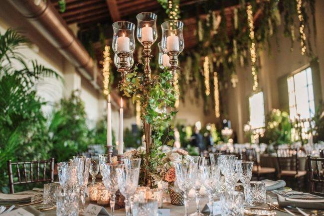 Villa-wedding-in-Florence (18)