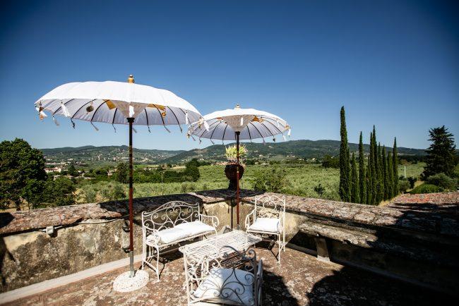 Villa-wedding-in-Florence (2)