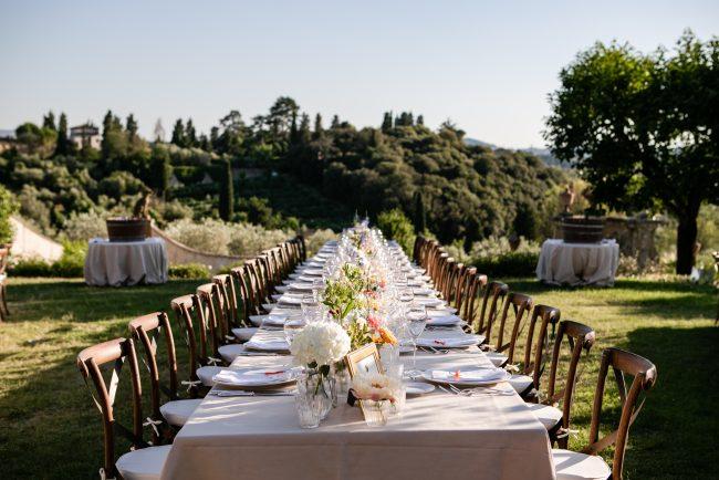 Villa-wedding-in-Florence (4)