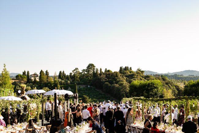 Villa-wedding-in-Florence (5)