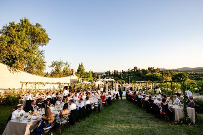 Villa-wedding-in-Florence (6)