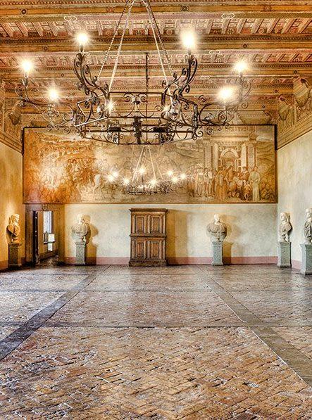 Wedding-Castle-Rome (2)